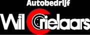 Autobredrijf Crielaars Logo